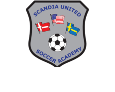 Scandia United Soccer Academy